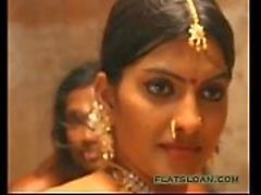 Kamasthree Bollywood B класса Movie