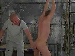 Dänische Homosexuelle bedrohlich chris jansen furchterregend (jb) bedrohlich (jw) bedrohlich manhub 4