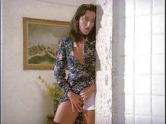 итальянская порнуха