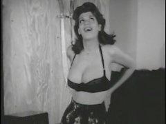 Striptiz (2004) bölüm 2