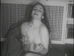 Striptease (2004) Teil 2