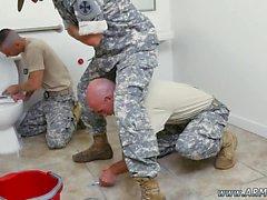 Trabajando con el pie libre gay emo porno tumblr buen entrenamiento anal