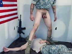 Fritt gay emo sättning Fotsex porn tumblr Good Anal Training