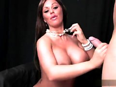 deepthroat Milf incondicional