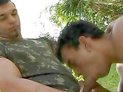 Asker Beefy Gey Açık Kahrolası
