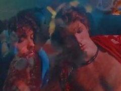 Amor gay portugués (2017)