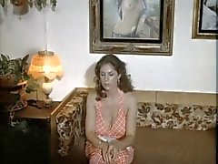 Primal Schrei - Brennen Rad ( Musikvideo )
