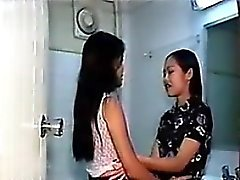 Lesbians из страны Таиланд