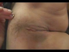 big tits reifen milf