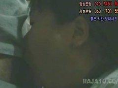 korea , Corea del - [ Haja10 ] 쏘세지 1