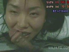 corea, coreano - [ Haja10 ] 쏘세지 1 de
