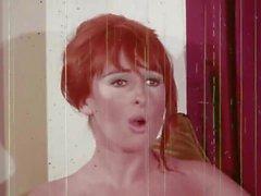 Angelägenheterna av Afrodite (1970)