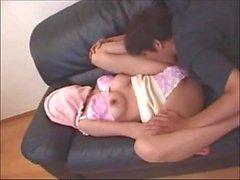 Guy hyödyntävät mutta hänen drucken äitipuoleni - Watch Lue lisää Vidz Like This tällä fxvidz