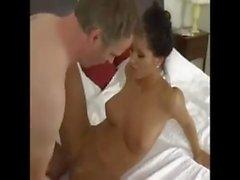 Papa, die Sex mit Tochter