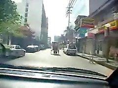 Filipinli Virgin