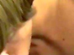 Mısır sex gay erkek çocuk movieture Lanet kesinlikle en © neden daha incedir