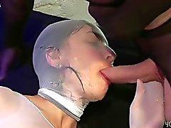 Videos tube Pé Loving Populares