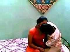 Kishanganj Biharin
