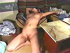 JPN 80ern Pornografie