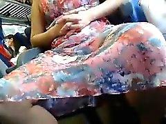 amateur fuß-fetisch versteckten cams