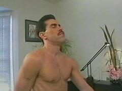 Gayboys Потерянные Footage - Сцена 1