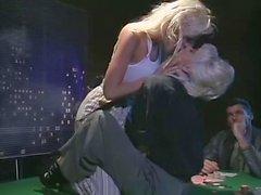 Jenna Jameson Jill Kelly Kaitlyn Ashley in vintage xxx clip