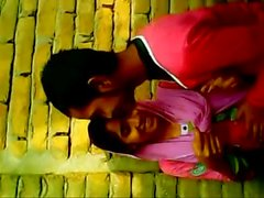 Бангладешского школе девочка desiscandal