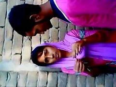 Bangladeshilainen kouluun girl desiscandal