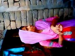 school Bangladesh bambina desiscandal