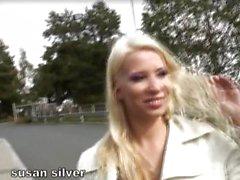финская Финляндия свободная pornvideo