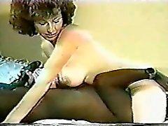 Cuck Classic - Marfim e Eddie Pt 1