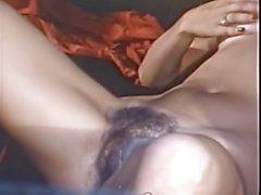Laurin Smiths & Anna Ventura - Lusty Limo Aufzug