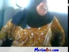 001,03 tuhat rasva arabi- täti imemiseksi ja Vittu auto