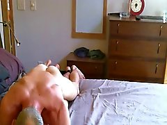Daddy pond hot twinks ass BB