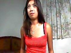 Le 17 juillet Philippins Pilipina Pinay vidéo de sexe