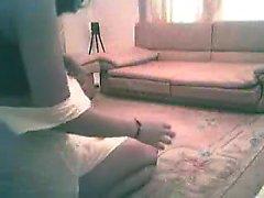 Famoso de Bangladesh Famosa Sex Tape 02