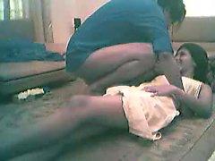 Бангладешское Famosu Индивидуалка Sex Tape 02