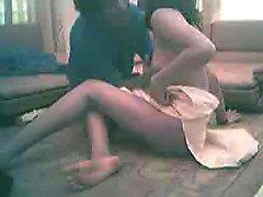 Bangladeshilaista Famosu prostituoitu Sex Tape 02