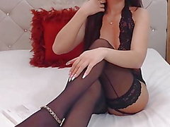 AlessiaFoxy06