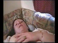 Le donne in abito infermiera viene scopata in figa ans ass ...
