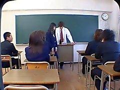 Sexualerziehung Schulen