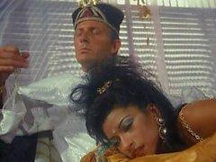 Esclaves au harem (1994)