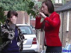 Mature brit fingering pickedup innocent babe