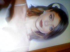 My Modern Family Ebony Facial Für Sarah Hyland