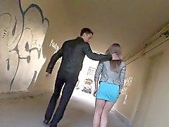 Armosta russian teini anal