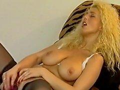 Suzette Dale Hamburg casting
