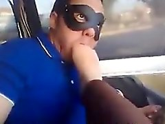 Arabiemiirikunnat Jalka palvontaansa BF auton