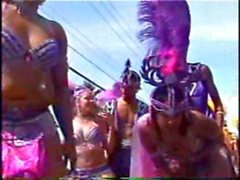 Miami Vice Carnival 2006 III