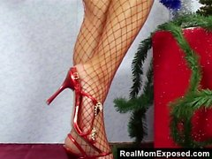 RealMomExposed A gift like every men want for christmas