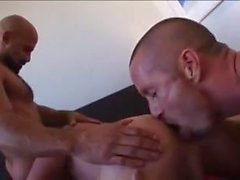 TH3 C0N SC 25 Redtube Free Gay Porn Videos, Anal Movies & Cl